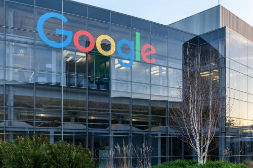 Google admits it allows developers to collect Gmail data