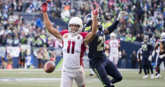NFC West Watch: Week 2