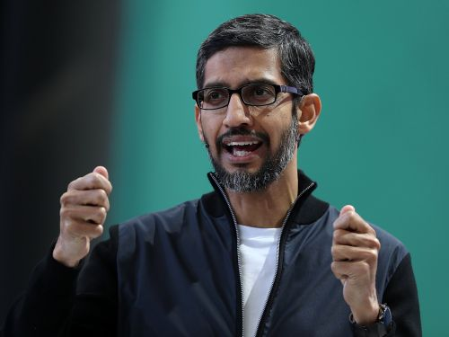 This is a crippling blow: What Google's decision to cut ties with Huawei means for the Chinese tech firm