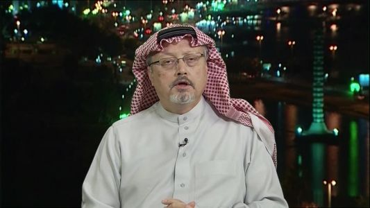 Saudi Arabia confirms death of journalist Jamal Khashoggi