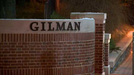Gilman School: Sexual abuse report uncovers allegations against 2 former employees
