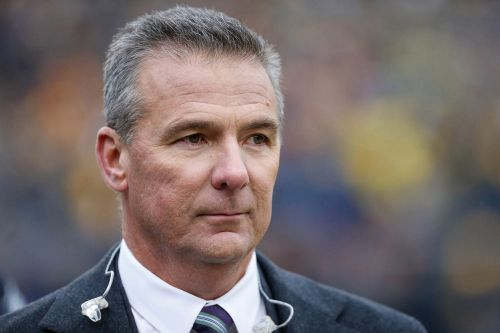 Jaguars, Urban Meyer closing in on a deal after continued meetings, per report
