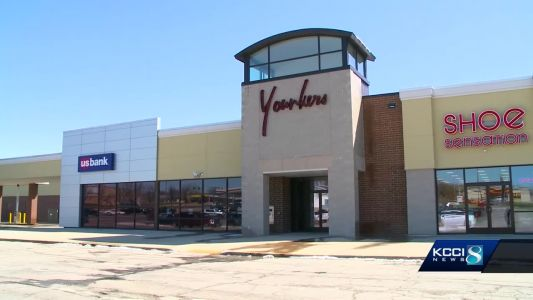 Younkers closures deal major blow to small-town Iowa