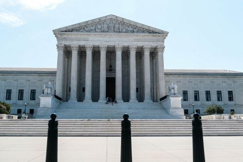 Supreme Court backs use of tax dollars for religious schools