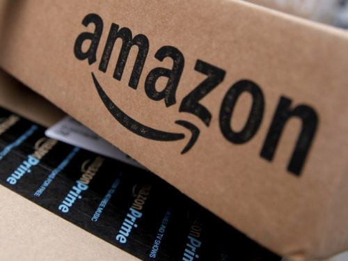 Amazon admits it favored own listings for 'nonessential' items over independent sellers, even if others had faster delivery times