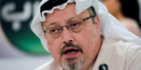 Jamal Khashoggi was injected with sedatives before being suffocated with a plastic bag, according to a new UN report on the Saudi journalist's murder