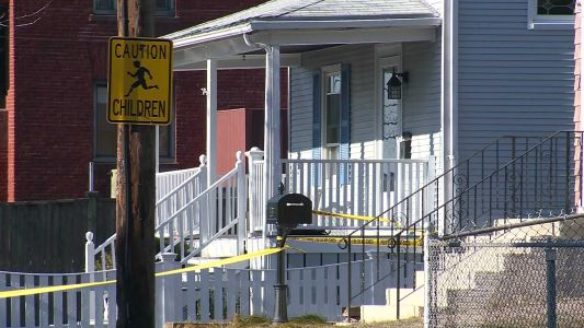 Man to be arraigned on murder charges after mother found dead in Wakefield basement