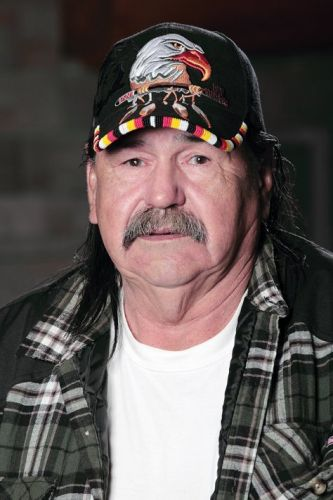 Longtime Squaxin Island Tribal Chairman David E. Lopeman remembered for 'leadership and will'