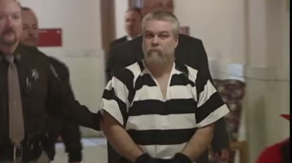 New series to serve as counterpoint to 'Making a Murderer'
