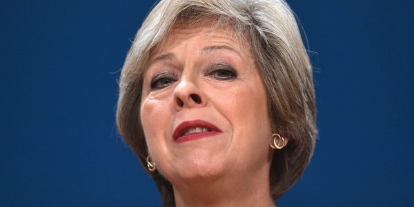 62 Eurosceptic MPs have written to Theresa May with a list of 'suggestions' for Brexit