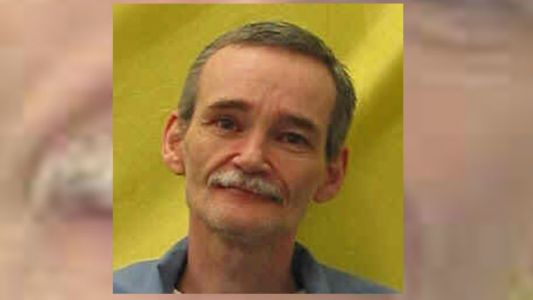 Ohio inmate sentenced for mailing threats, powdered substance to government officials