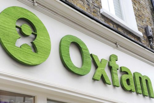 Oxfam probe into sex abuse allegations reveals staffers intimidated witnesses
