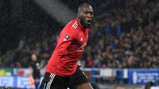 Man Utd to face Brighton & Chelsea away to Leicester in FA Cup quarter-final draw