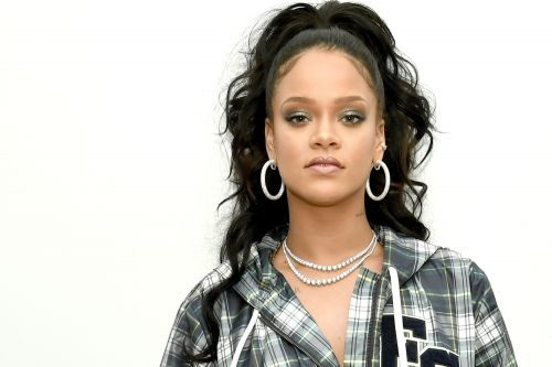 Rihanna rang in 'dirty 30' with Toni Braxton, Leo DiCaprio and her billionaire beau