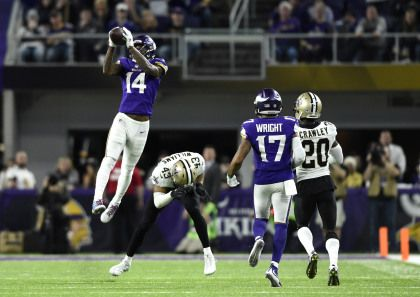 Mpls. Miracle, Super Bowl, Mauer Retires & More: MN's Top 2018 Sports Moments