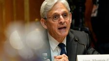 Merrick Garland: DOJ Will 'Never Stop Working' To Protect Voting Rights