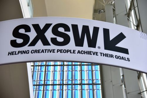 Penske Media buys big stake in SXSW in bid to save festival: report