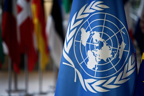 86 UN staffers have tested positive for COVID-19 worldwide
