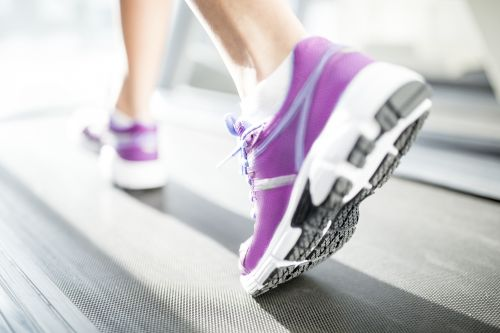 The workout that's most likely to cause an injury