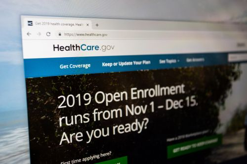 Federal judge in Texas rules ObamaCare is unconstitutional