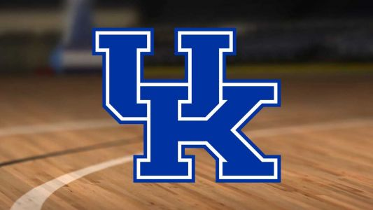 Reports: UK basketball will play game in London next season