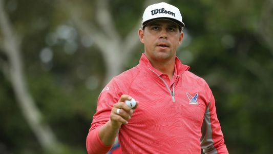 U.S. Open 2019: Gary Woodland holds on for win at Pebble Beach