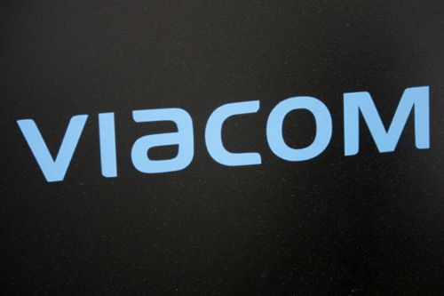 Viacom buys streaming service Pluto TV for $340M