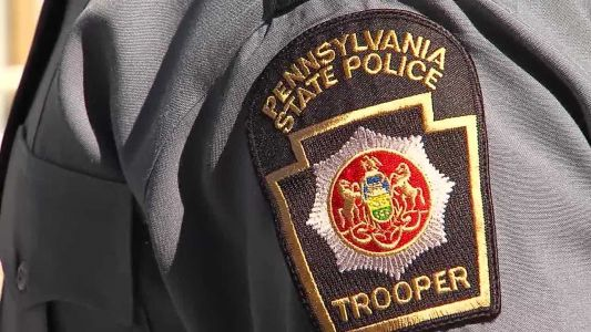 Pennsylvania State Police plan to resume noting race of drivers who get pulled over