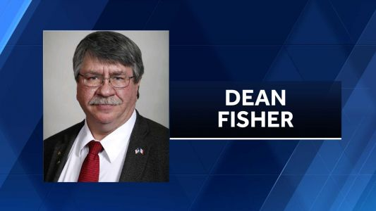 Iowa House member criticized for election fraud, gun posts