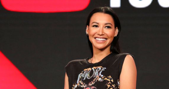 Body found in search of lake for 'Glee' star Naya Rivera, authorities report
