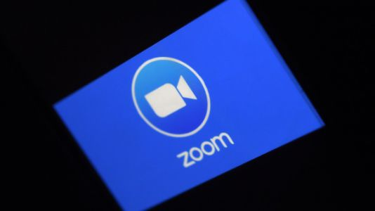 Zoombombing City Hall: Online Harassment Surges As Public Meetings Go Virtual