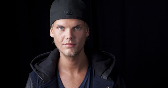 Producer and DJ known as Avicii found dead at 28