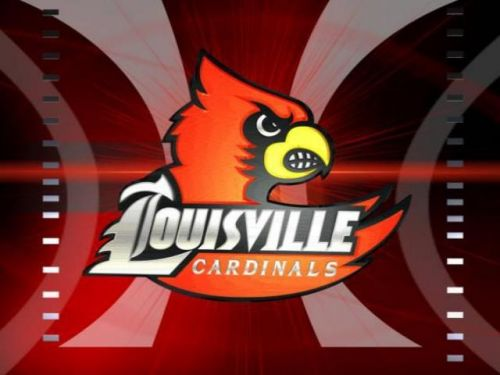 No. 3 Louisville keeps rolling, routs Tennessee State 95-56