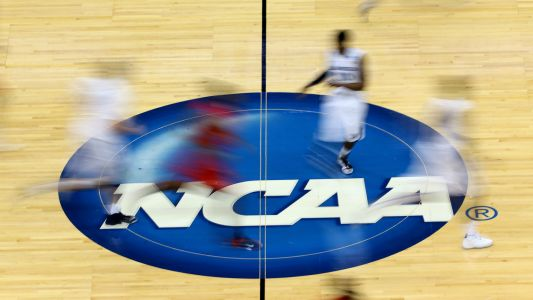 March Madness live 2019: How to watch, stream every NCAA Tournament game online