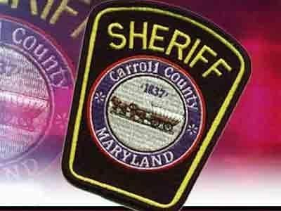 Carroll County Public Schools adding school resource officers