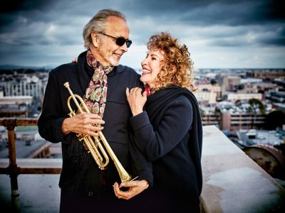 Herb Alpert to play 3-night stint at the Triple Door