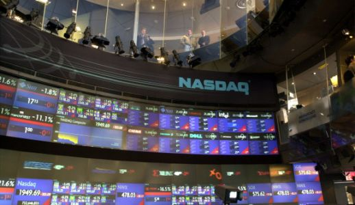 How NASDAQ harnesses hyper-converged infrastructure and virtualization for zero downtime