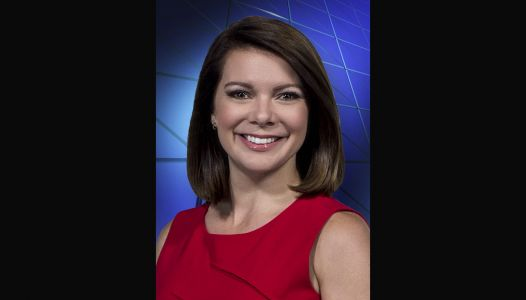 WYFF 4 names new co-anchor on WYFF News 4 Today
