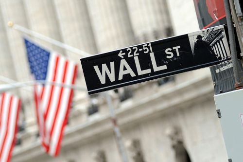 Wall Street bigs press for speedier COVID vaccine rollout in NY