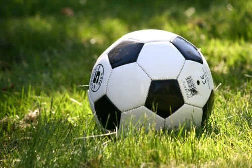 Woman who stole from Des Moines soccer club gets probation