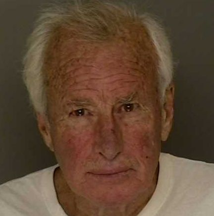 Santa Cruz County attorney sentenced to prison for elder abuse