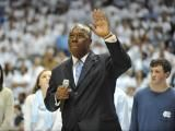 UNC basketball legend Phil Ford has surgery after prostate cancer diagnosis