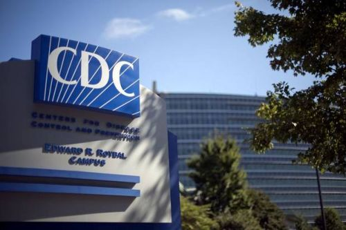 Case of paralyzing illness confirmed in Oklahoma patient as CDC reports jump in AFM cases