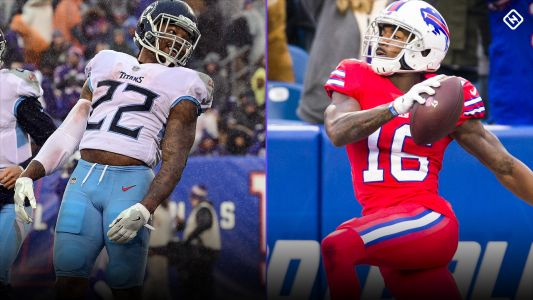 Week 15 Perfect DraftKings Lineup and Week 16 NFL DFS tips