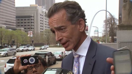 Lawyer involved in Greitens' case to be investigated