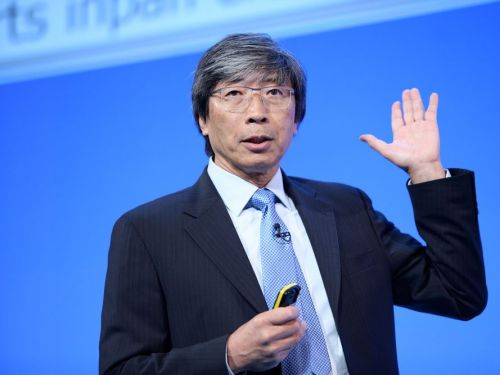 Biotech billionaire and Los Angeles Times owner Patrick Soon-Shiong is talking to newspaper chain McClatchy about buying Tronc