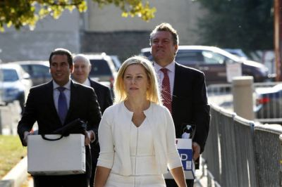 Bridgegate: Christie says he never knew, other say different