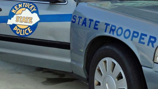 Kentucky State Police investigating fatal Grant County crash