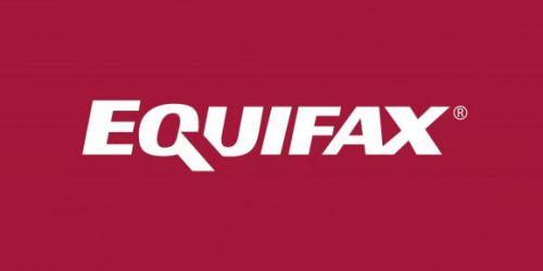 Equifax CEO and chairman Richard Smith to 'retire' today after massive security breach