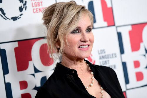 Inside Maureen McCormick's battle with drug abuse